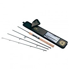Daiwa Spinmatic Pack Spinning Rods