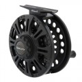 Shakespeare Agility Fly Reels