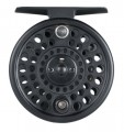 Pflueger Monarch Fly Reels