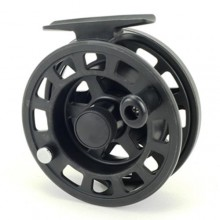 Echo Solo Fly Reels