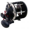 Penn Defiance Levelwind Conventional Reels
