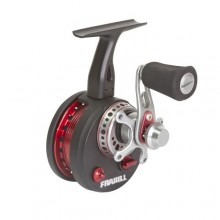 Frabill Straight Line 371 Ice Reel
