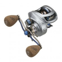 13 Fishing Concept E Low Profile Baitcasting Reels