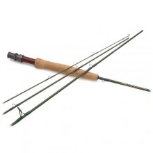 Temple Fork Outfitters Finesse Series Fly Rods