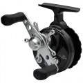 Eagle Claw Inline Ice Reels