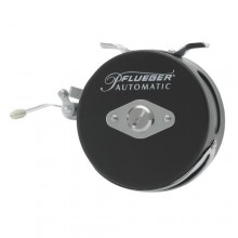 Pflueger Automatic Fly Reels