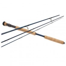 Temple Fork Outfitters Bluewater Series Fly Rods