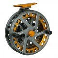Okuma Raw-II 1002 Centerpin Float Reel