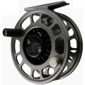 Scientific Anglers System 4 Fly Reels