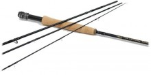 Temple Fork Outfitters Professional Series II Fly Rods