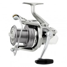Daiwa Crosscast X Carp Quick Drag Spinning Reels